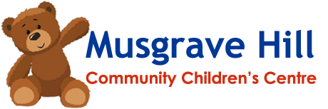 Musgrave Hill Community Childrens Centre